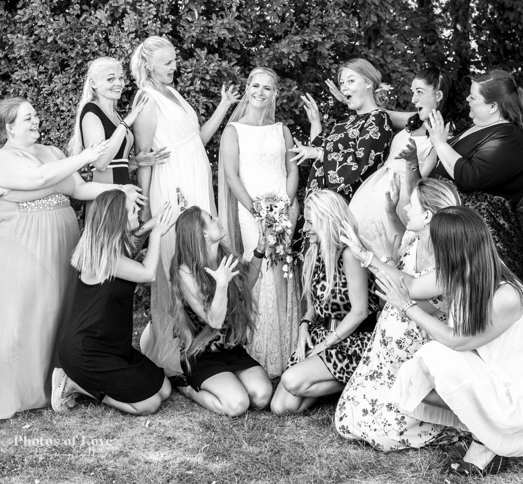 wedding - Susanne Buhl-4594