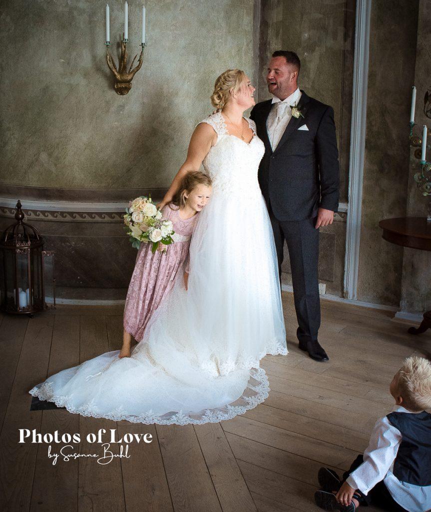 Bryllupsfotograf - foto susanne buhl-0078