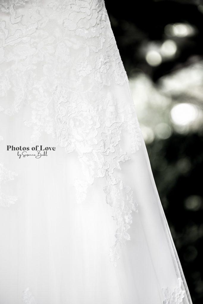 Bryllupsfotograf - foto susanne buhl-0304