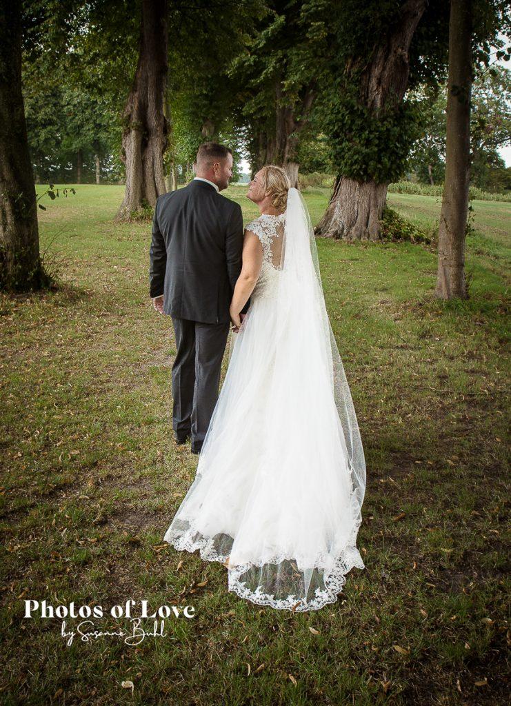Bryllupsfotograf - foto susanne buhl-0338
