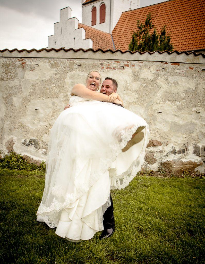 Bryllupsfotograf - foto susanne buhl-0434