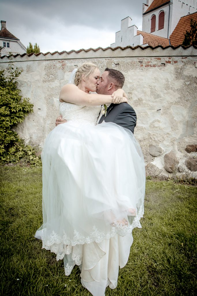 Bryllupsfotograf - foto susanne buhl-0443