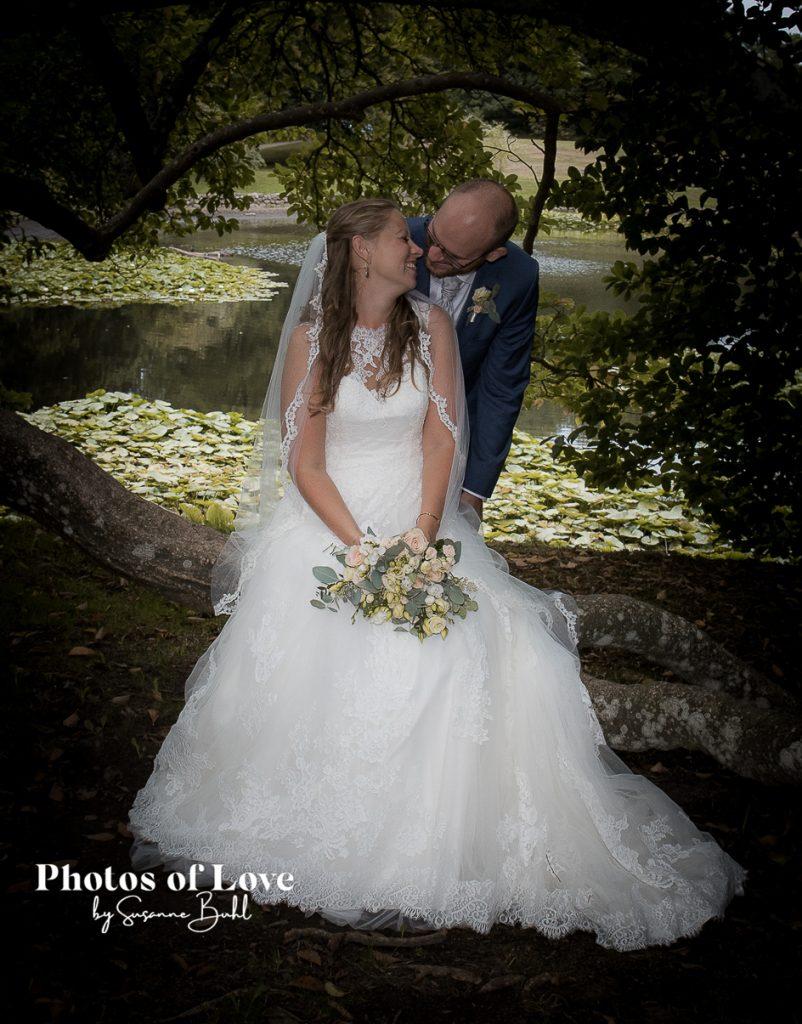 Bryllupsfotograf - foto susanne buhl-1025