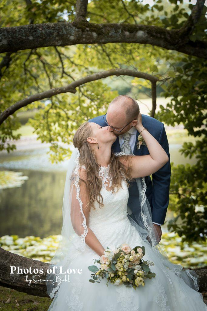 Bryllupsfotograf - foto susanne buhl-1097