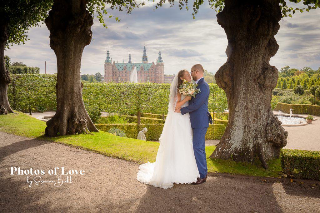 Bryllupsfotograf - foto susanne buhl-1150