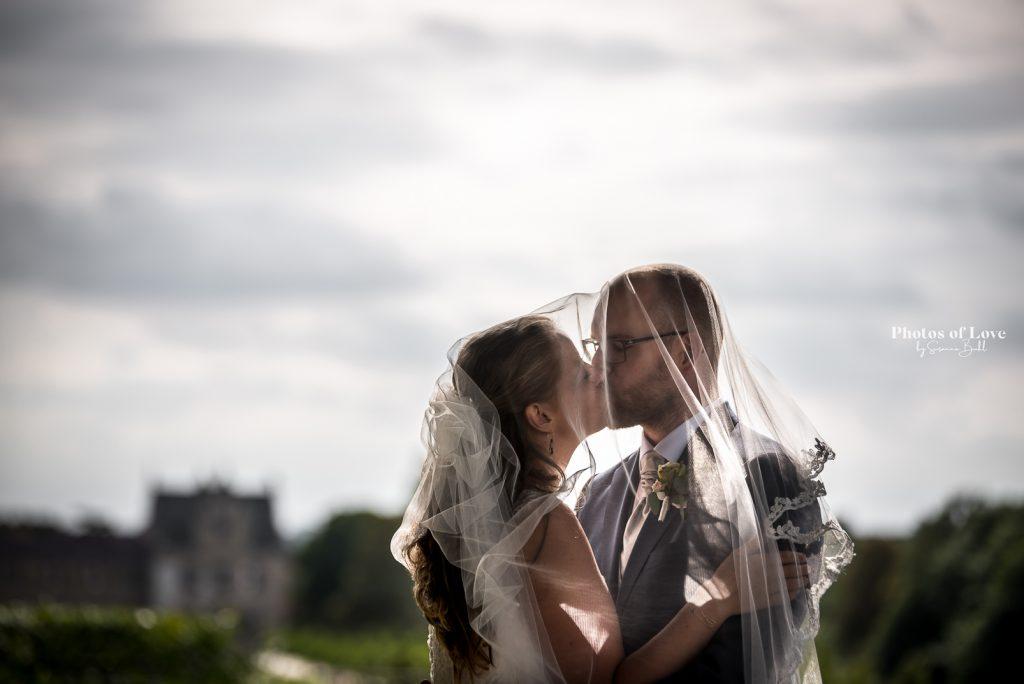 Bryllupsfotograf - foto susanne buhl-1199