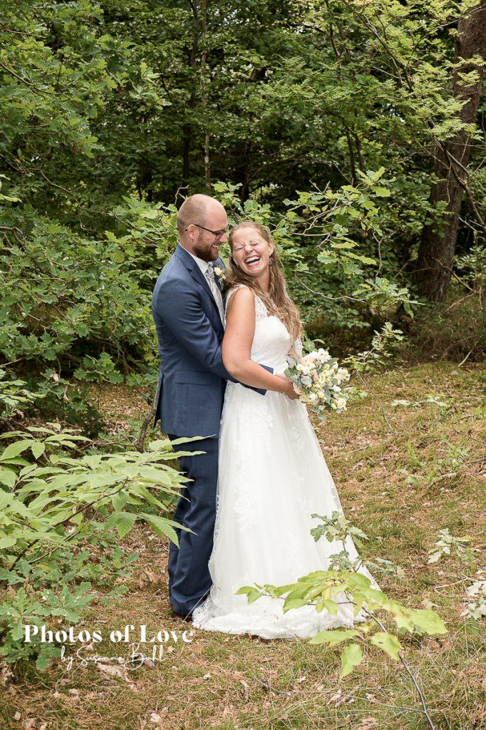 Bryllupsfotograf - foto susanne buhl-1239