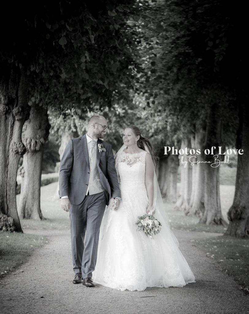 Bryllupsfotograf - foto susanne buhl-1240