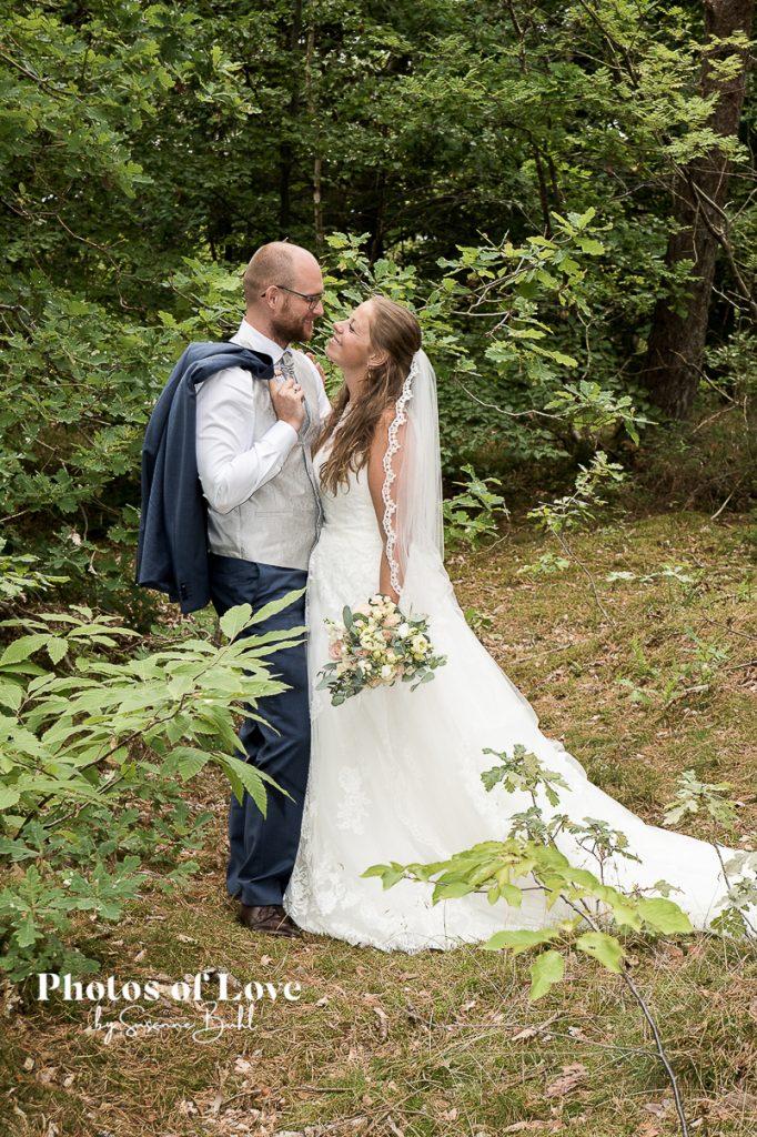 Bryllupsfotograf - foto susanne buhl-1252