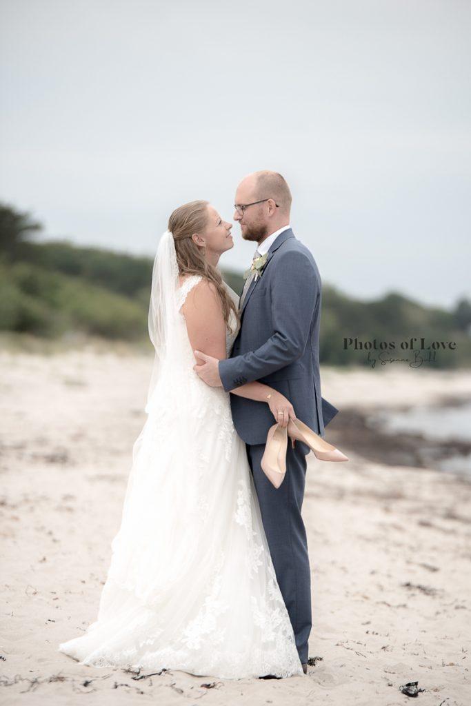 Bryllupsfotograf - foto susanne buhl-1386