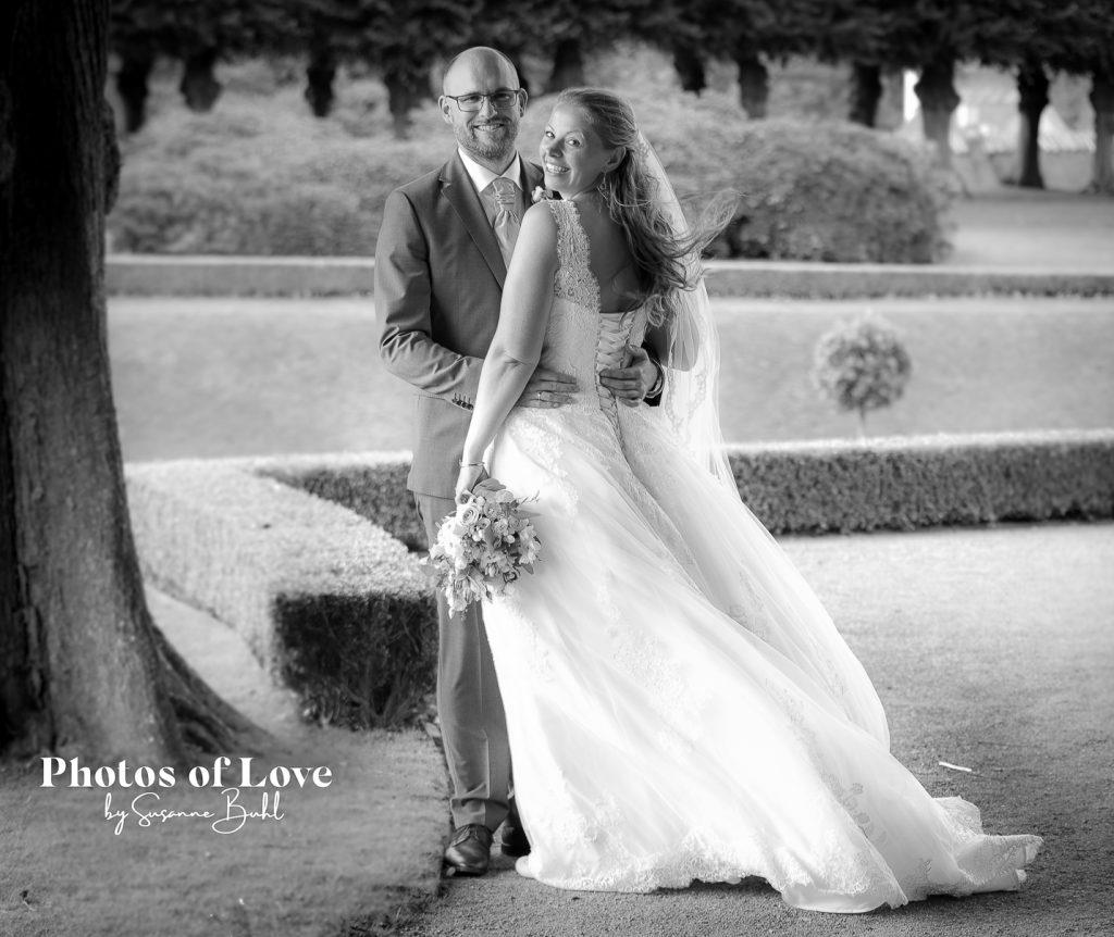 Bryllupsfotograf - foto susanne buhl-2