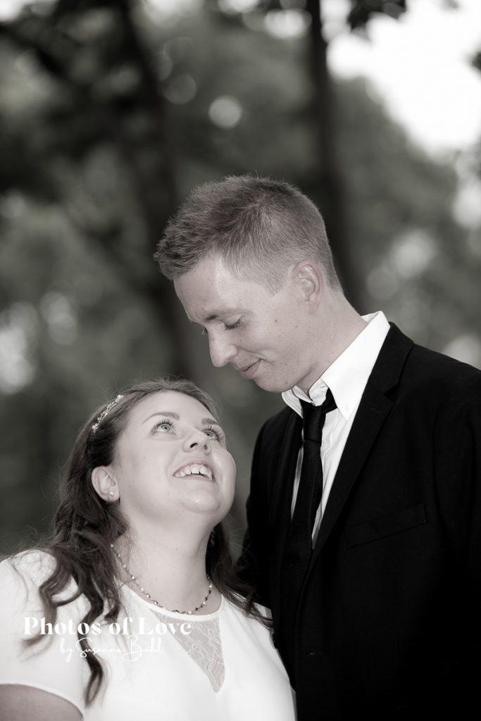 Bryllupsfotograf - foto susanne buhl-2-2