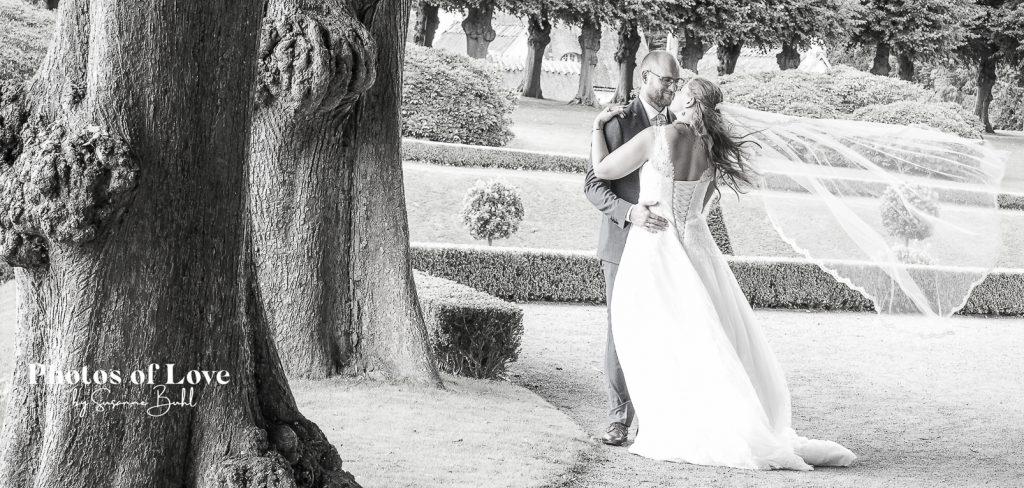 Bryllupsfotograf - foto susanne buhl-2-3