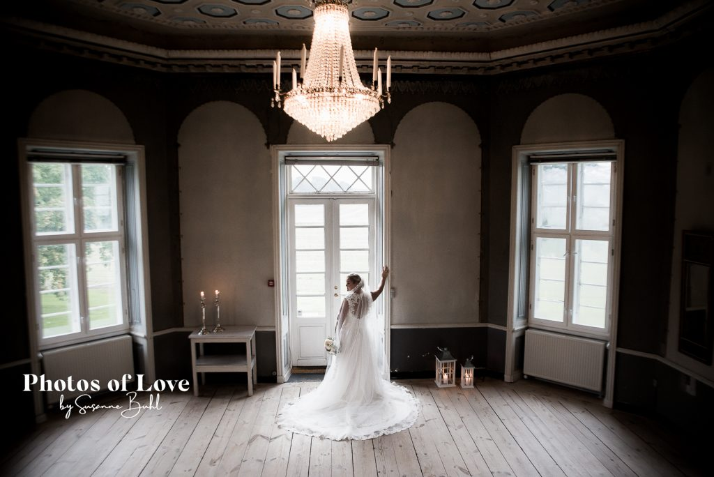 Bryllupsfotograf - foto susanne buhl-3005