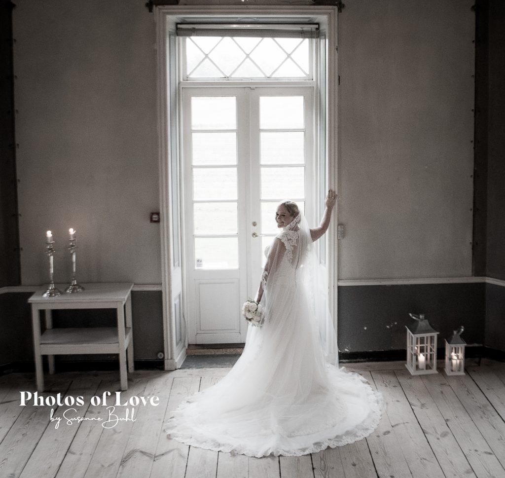 Bryllupsfotograf - foto susanne buhl-3008