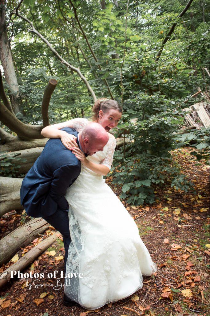 Bryllupsfotograf - foto susanne buhl-3309