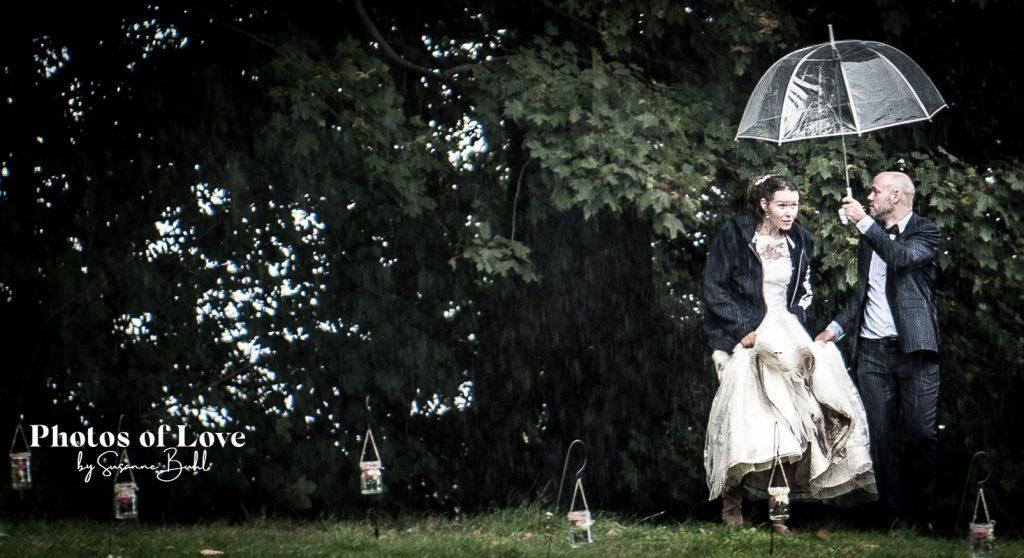 Bryllupsfotograf - foto susanne buhl-3336