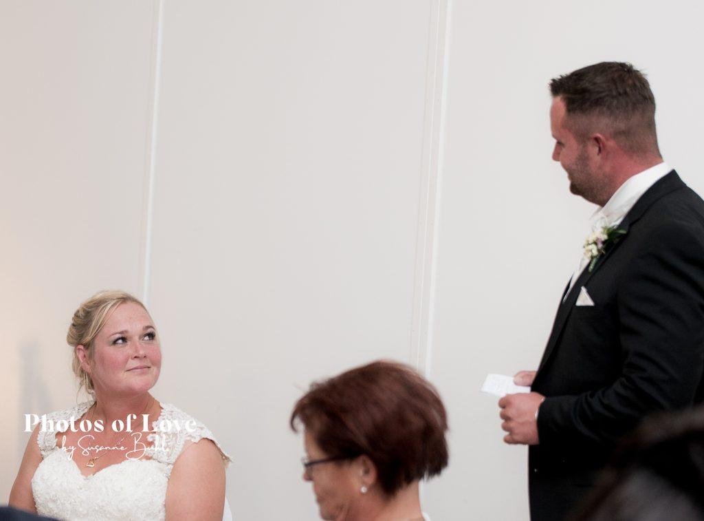 Bryllupsfotograf - foto susanne buhl-3413