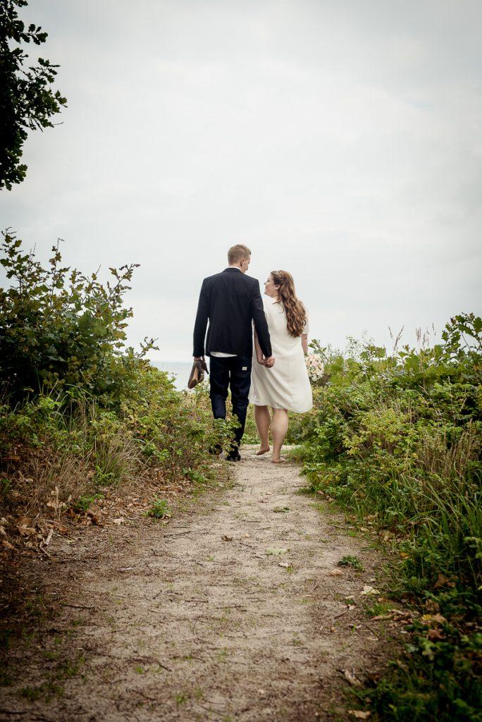 Bryllupsfotograf - foto susanne buhl-4008