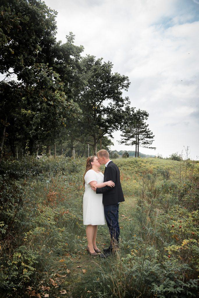 Bryllupsfotograf - foto susanne buhl-4019