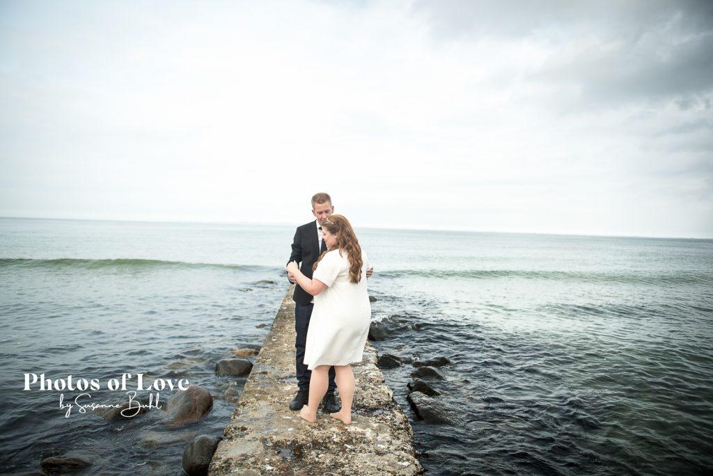 Bryllupsfotograf - foto susanne buhl-4100