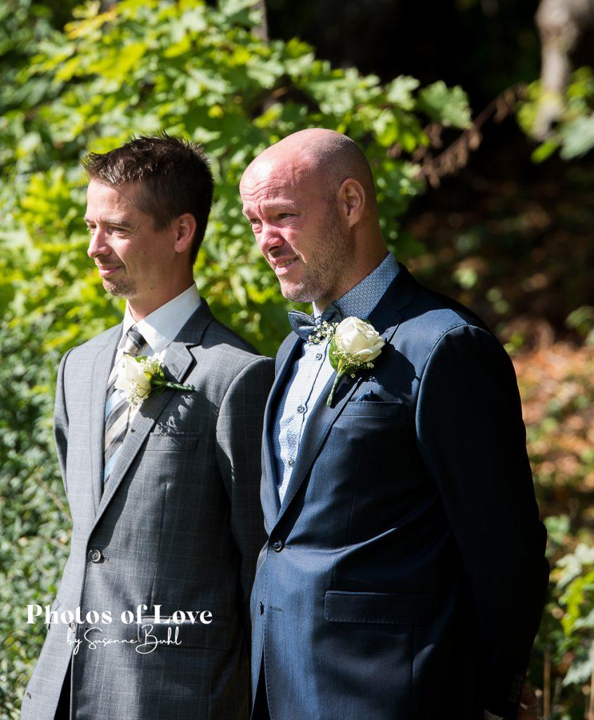 Bryllupsfotograf - foto susanne buhl-7109