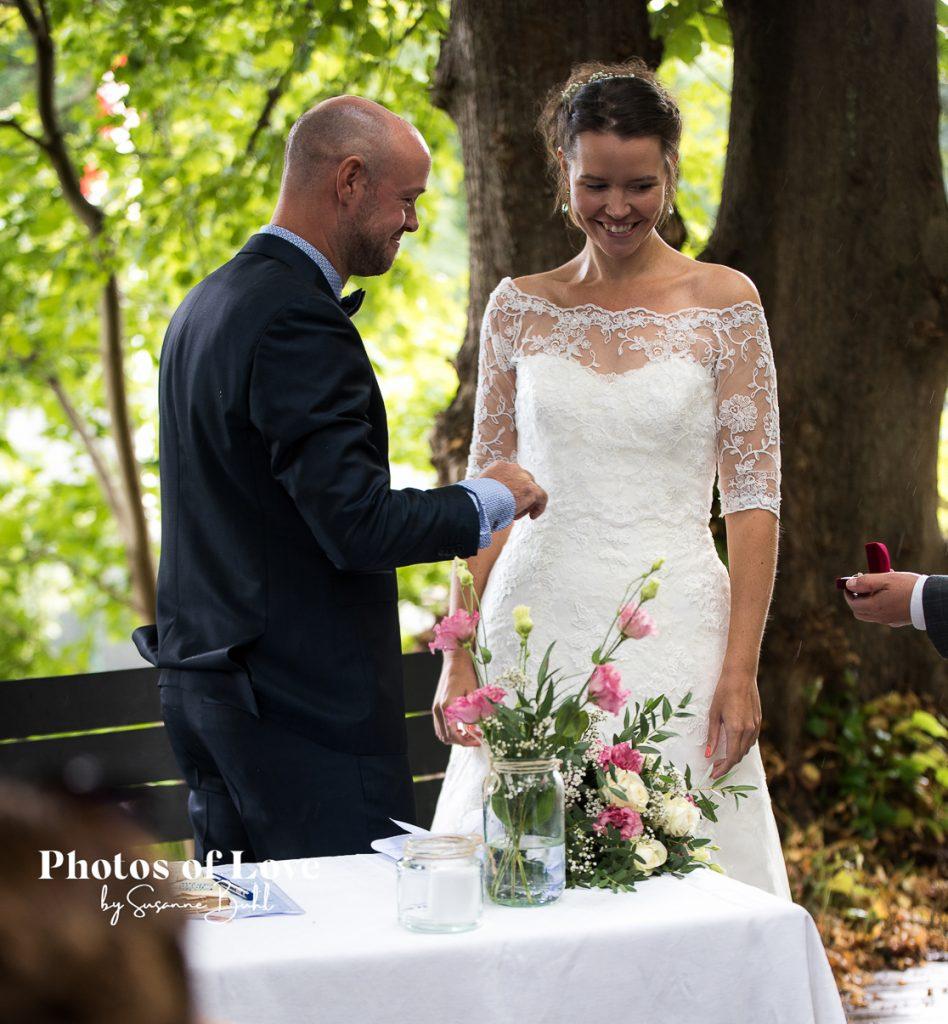 Bryllupsfotograf - foto susanne buhl-7168