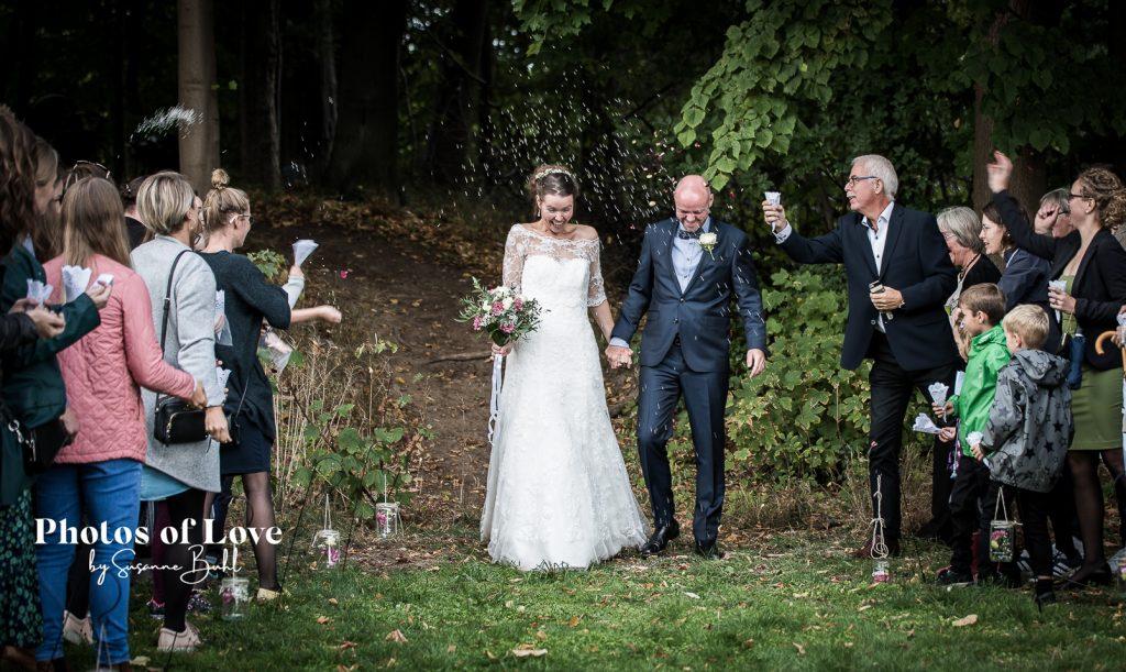 Bryllupsfotograf - foto susanne buhl-7268