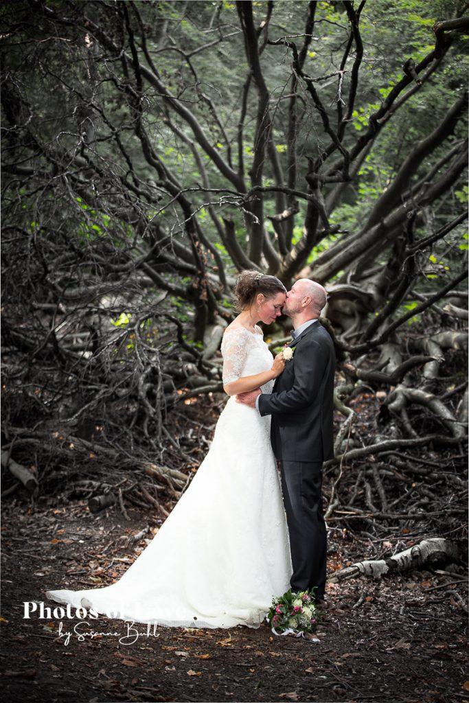 Bryllupsfotograf - foto susanne buhl-7515
