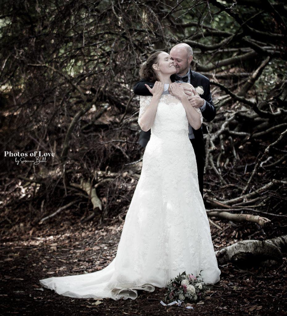 Bryllupsfotograf - foto susanne buhl-7526