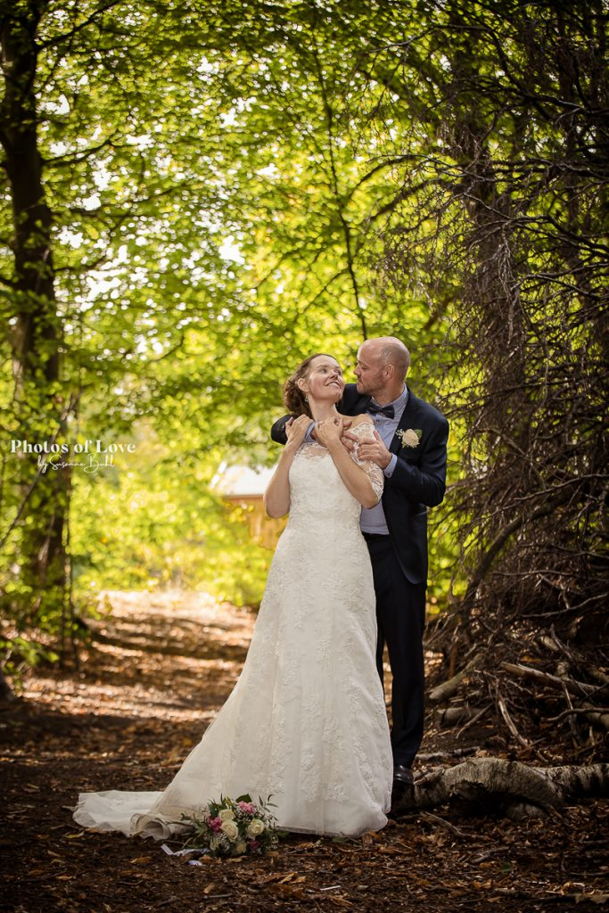 Bryllupsfotograf - foto susanne buhl-7532