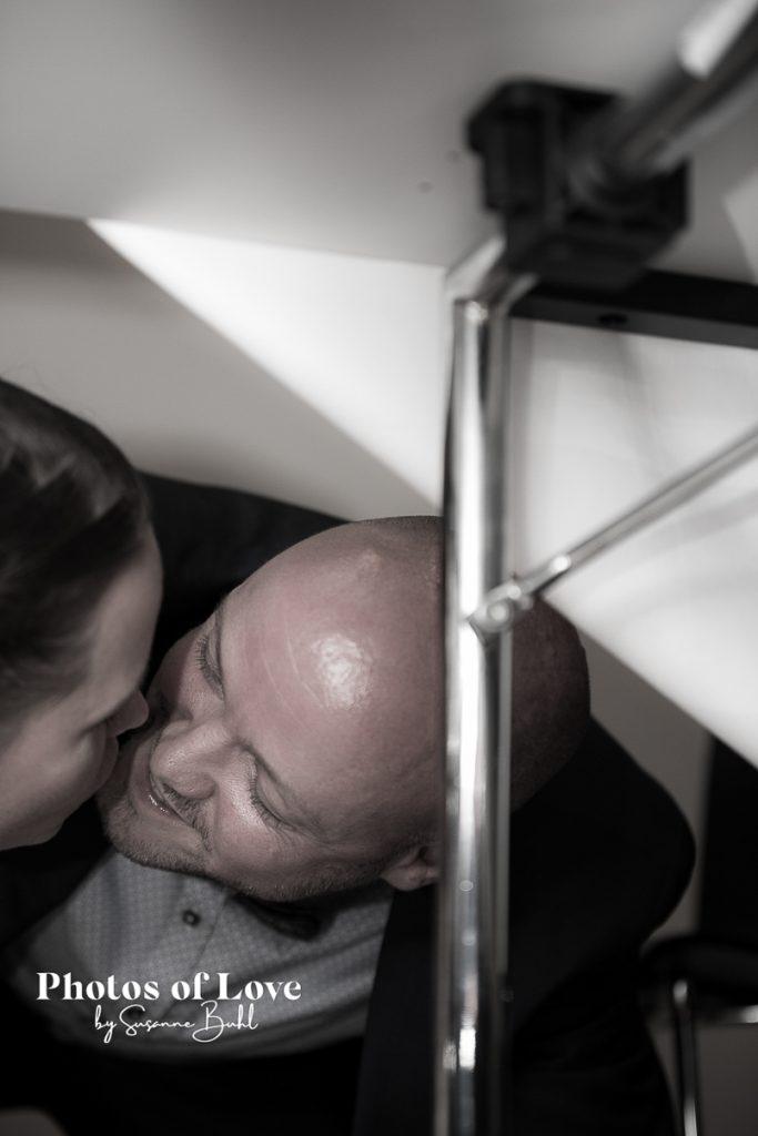 Bryllupsfotograf - foto susanne buhl-7660