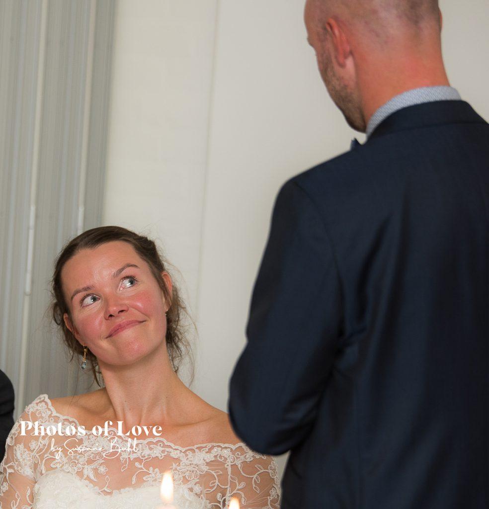 Bryllupsfotograf - foto susanne buhl-7700