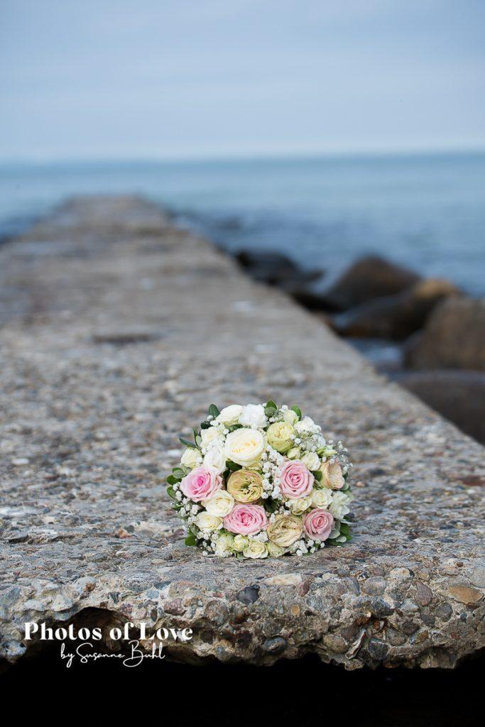 Bryllupsfotograf - foto susanne buhl-8050