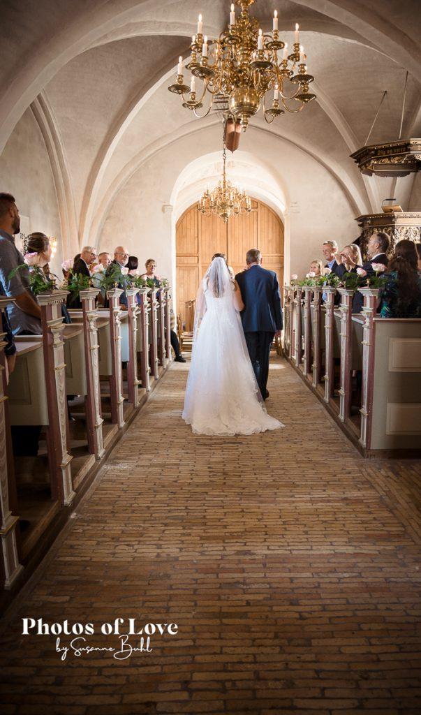 Bryllupsfotograf - foto susanne buhl-9302