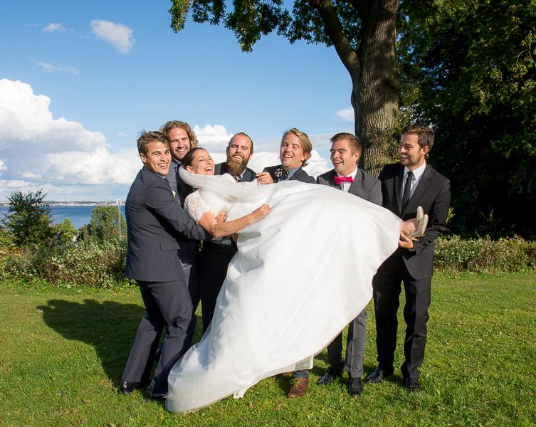 bryllup foto af susanne buhl-2
