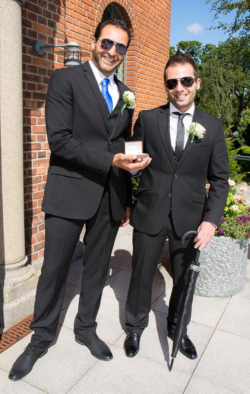 bryllup foto af susanne buhl-4337
