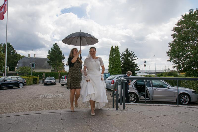 bryllup foto af susanne buhl-4417
