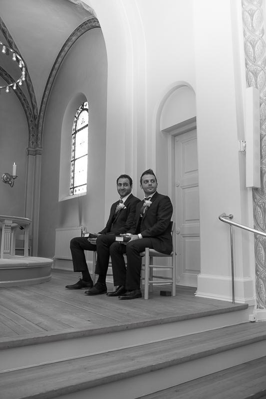 bryllup foto af susanne buhl-4428