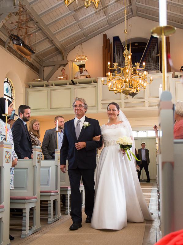 bryllup foto af susanne buhl-4441