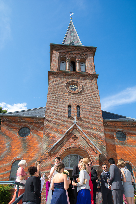 bryllup foto af susanne buhl-4638