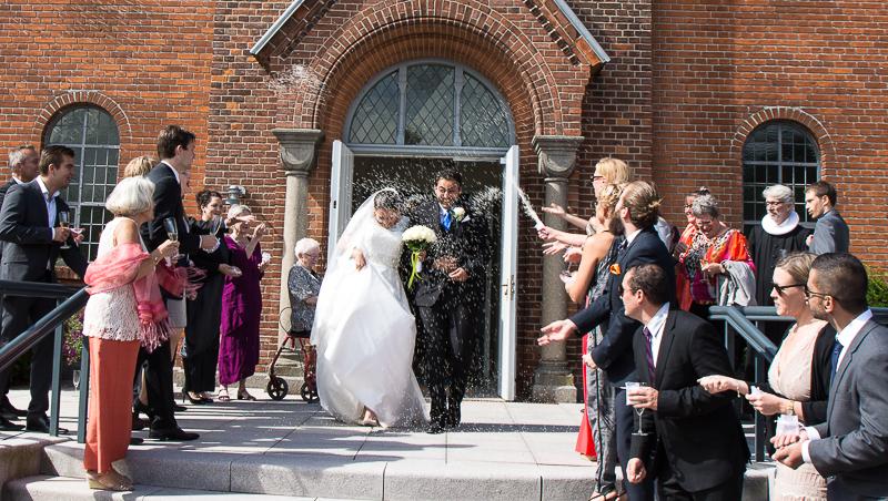 bryllup foto af susanne buhl-4668