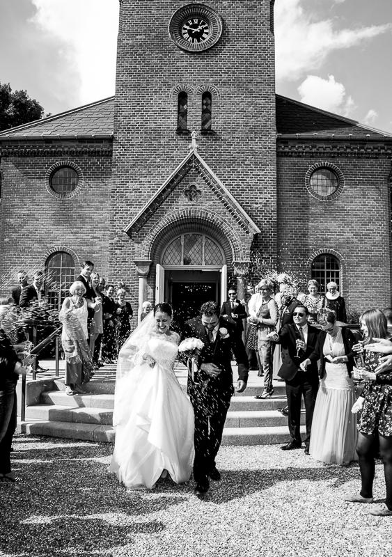 bryllup foto af susanne buhl-4670