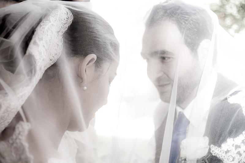 bryllup foto af susanne buhl-4799