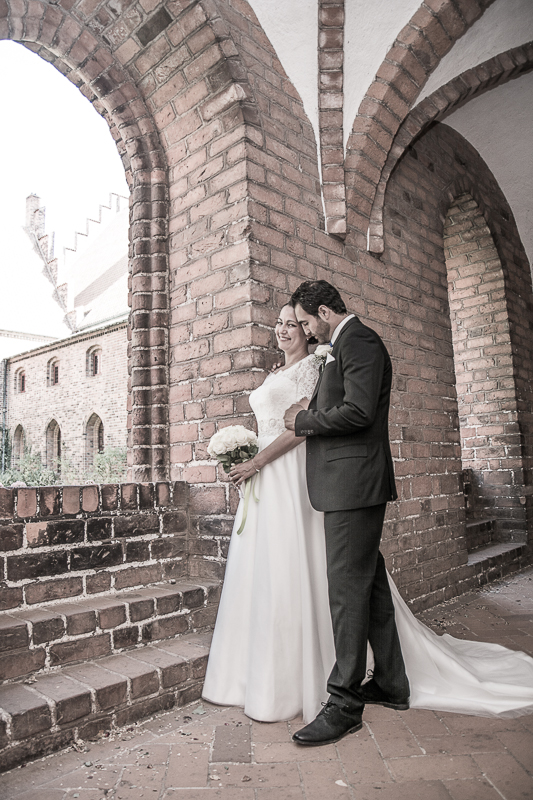 bryllup foto af susanne buhl-4813