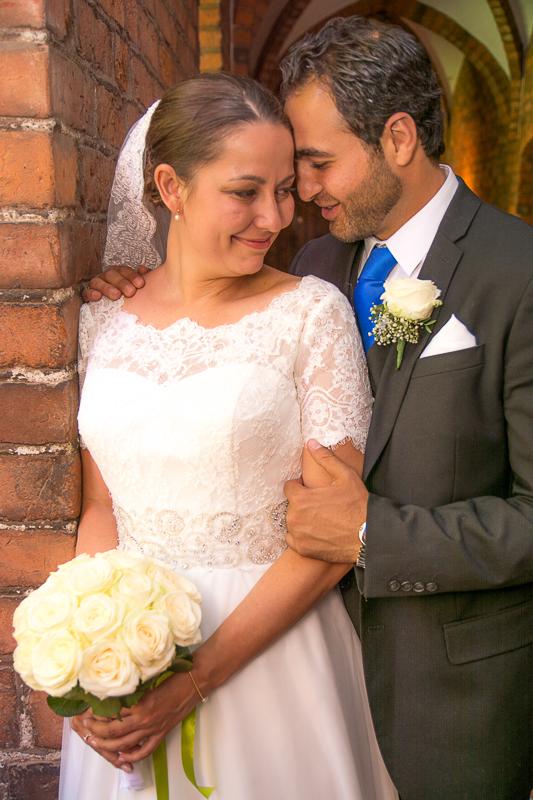 bryllup foto af susanne buhl-4820