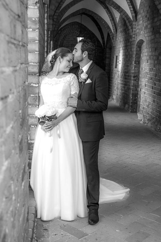bryllup foto af susanne buhl-4824