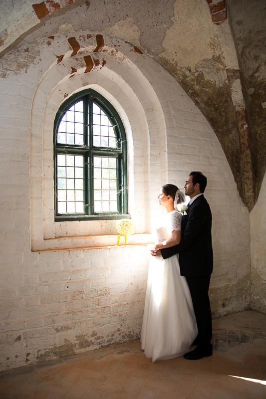 bryllup foto af susanne buhl-4857