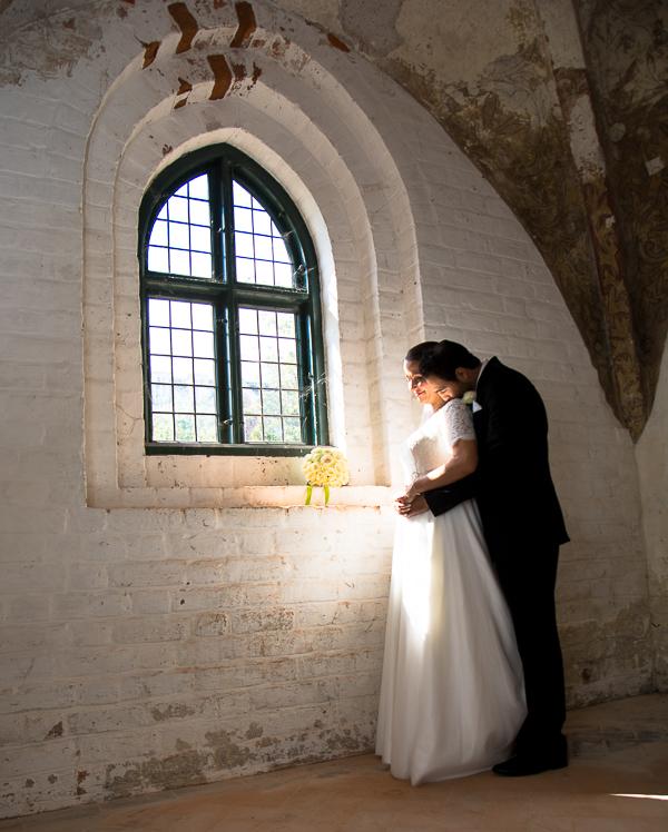 bryllup foto af susanne buhl-4864