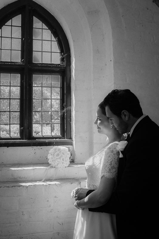 bryllup foto af susanne buhl-4872